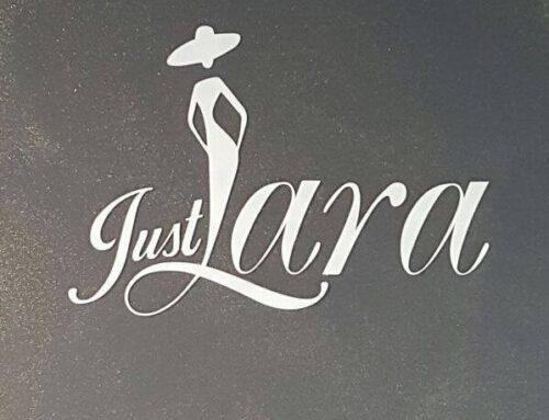 JUST LARA